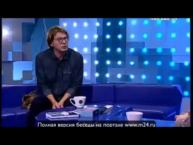 Евгений Бунимович боится единомышленников