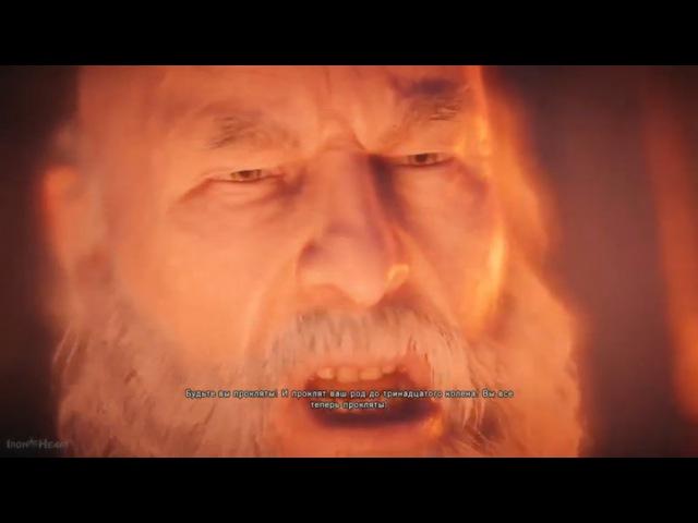 Assassin's Creed: Unity Прохождение ► Пролог: Трагедия Жака де Моле » Freewka.com - Смотреть онлайн в хорощем качестве
