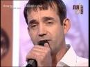 Дмитрий Певцов группа КарТуш - Город которого нет