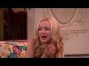 Liv and Maddie - Secret-Admirer-A-Rooney