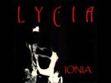 Lycia Iona 1991 Full Album