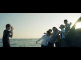 방탄소년단(BTS) MV-КЛИП