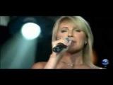 Dana Winner - ABBA Medley show