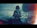 Foals - Spanish Sahara (Life Is Strange) Lyrics