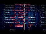 Hardwell feat Mitch Crown - Spaceman (Mike Li Remix)