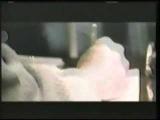 Wayne Newton -
