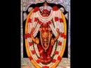 Деви Махатмья гл 3 Убиение Махишасуры durga saptashati