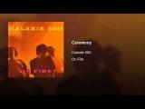 Ceremony - Galaxy 500 Alternative Rock