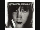 Beth Orton &amp Terry Callier - Lean on me