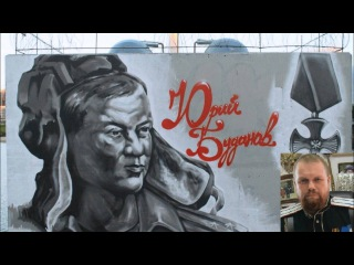 Выступление Дёмушкина на митинге против моста и улицы Кадырова