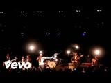 The Heavy - The Big Bad Wolf (Live on Last Call with Carson Daly)