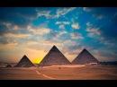 У пошуках правди: Хто збудував Єгипетські піраміди? (The History Channel)