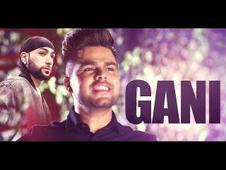Gani (Full Video)   Akhil Feat Manni Sandhu   Latest Punjabi Song 2016   Speed Records