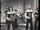 """ВИА """"Сябры"""" - Дазволь цябе любіць (1980)"""