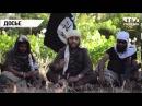 Великий халифат ИГИЛ обещает установить шариат в Европе и России