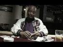 Poker song, Texas hold em' 'I cheat'