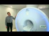 В Москве представили первый российский томограф нового поколения. Новости. Первый канал