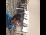 ukos_ukos24 video