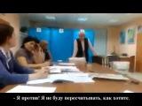 Казахстан Усть Каменогорск Выборы 2016