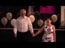 Потрясающий танец!!! Старики зажигают!!! ШОК!!!