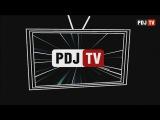Emil Croff PDJ TV