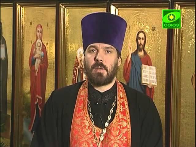 23 января.Святитель Григорий,епископ Нисский