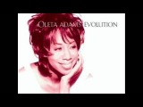 Come When You Call - Oleta Adams