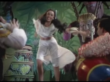 Xavier Cugat and His Orchestra - Jungle Rhumba (1949)