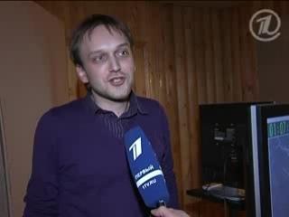 Остаться в живых/Lost (2004 - 2010) Русские голоса 6-го сезона: Евгений Вальц