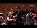 R. Galliano - Tango for Claude - Р. Гальяно - Танго для Клода