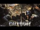Прохождение Call of Duty Бурнвилль 1080p 60fps 3