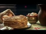 Открытие чудо-кухни «Добрянка»