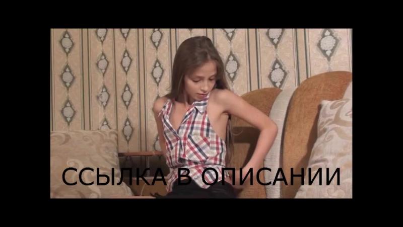 Руское русское порно видео фильмы онлайн смотреть бесплатно