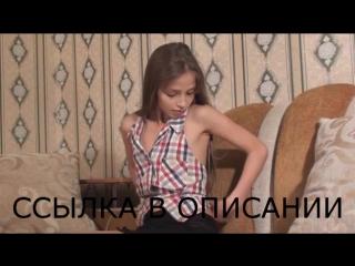 Порно саша бабко