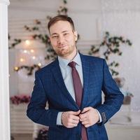 Марсель Ахмадуллин