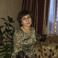 Диана Безрукова
