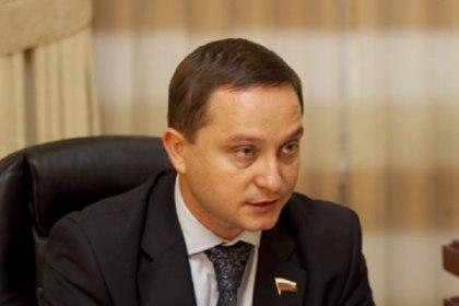 В Госдуме предложили ввести смертную казнь за терроризм и педофилию