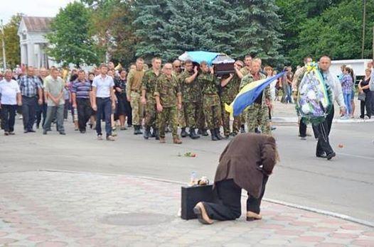 """""""Реформы в прокуратуре сегодня полностью приостановлены"""", - Сакварелидзе - Цензор.НЕТ 6643"""