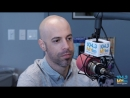 104 3 MYFM Daughtry Intreview 2016