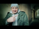 Micfire Mafyo, Roulette, Som, Don a, Ginex and Czar - Мясо (beef)