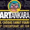 Art Ankara