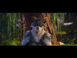 Волки и овцы \ 2016 \ трейлер \ мультфильм \ Россия