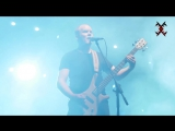 EINHERJER - Crimson Rain (Live At Kilkim Zaibu 2013) (vk.comafonya_drug)