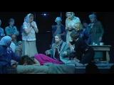 Крутой маршрут (Галина Волчек) (2008)
