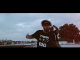 Bruse Wane, Sean Price &amp Chris Rivers  Venom