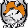 """Клуб Таеквон-до """"Fight Fox"""" Тернопіль"""