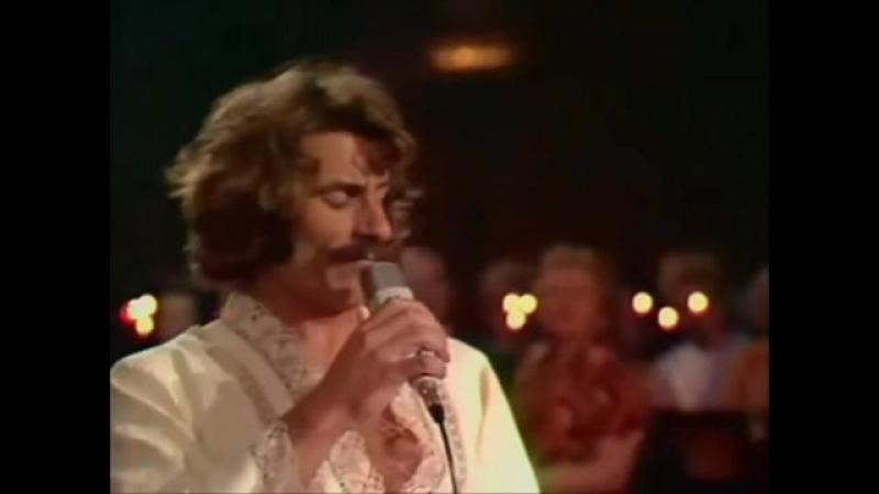 Viktor Klimenko - Lasi Votka Финляндия 1970 г.