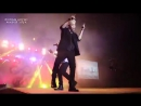 NINETY ONE - Lay Me Down City Can t Hold Us (LIVE) - YouTube