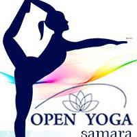 open_yoga_samara