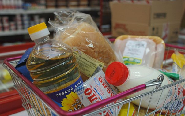 В Верхоянске цены на продукты завышали до 78%